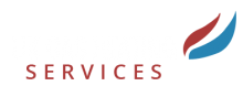 UK Gas Heating