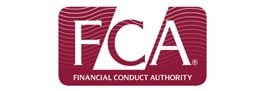 FCA Financal Conduct Authority