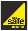 Gas-Safe-Logo-2018