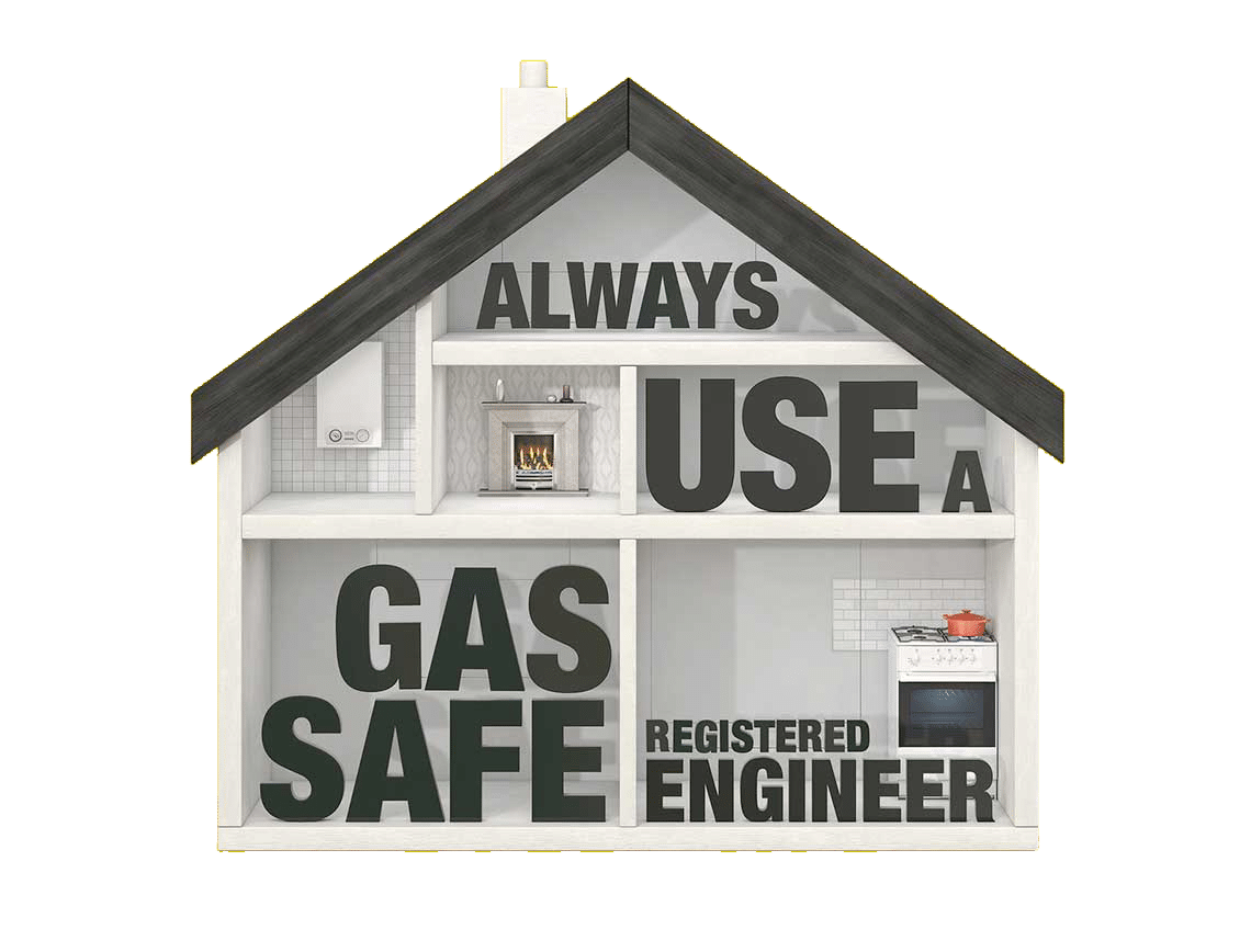gas-safe-house-2