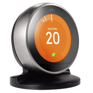 nest-stand-apr-300