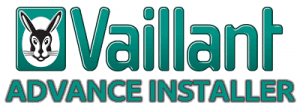 Vaillant-Advance-Installer-300x109